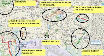Bike Map 2014_1