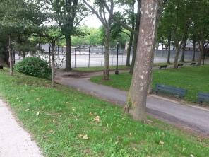 Tudor Park