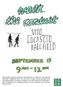 WALKTHECONDUITSEPTEMBER19